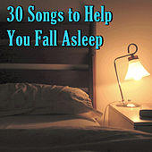 30 Songs to Help You Fall Asleep by Pianissimo Brothers