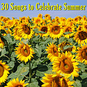 30 Songs to Celebrate Summer by Pianissimo Brothers