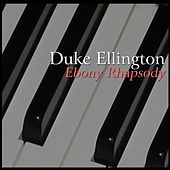 Ebony Rhapsody by Duke Ellington