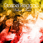 Gospel Reggae Vol 4 by Various Artists