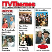 ITV Themes by London Symphony Orchestra