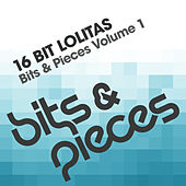 Bits & Pieces Volume 1 by 16 Bit Lolita's