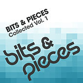 Bits & Pieces Collected, Vol. 1 by 16 Bit Lolita's