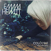 Colours (Cosmic Gate Radio Edit) by Emma Hewitt