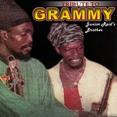 Tribute To Grammy by Various Artists