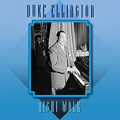 Night Walk by Duke Ellington