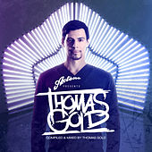 Axtone Presents Thomas Gold by Various Artists