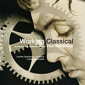Working Classical by Paul McCartney