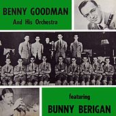 East Of The Sun by Benny Goodman