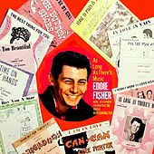 As Long As There's Music by Eddie Fisher