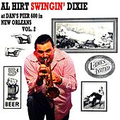 Swingin' Dixie by Al Hirt