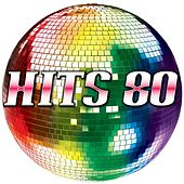 Hits 80, Vol. 1 by Disco Fever