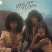 International by The Three Degrees