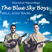 Bill And Earl von Blue Sky Boys