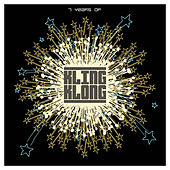 7 Years of Kling Klong by Various Artists