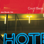 Hot by Count Basie