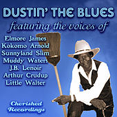 Dustin' The Blues von Various Artists