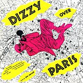 Concert In Paris by Dizzy Gillespie