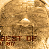 Best Of U Roy Platinum Edition by U Roy
