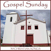 Gospel Sunday: 30 Christian Songs by Pianissimo Brothers