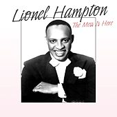The Mess Is Here by Lionel Hampton
