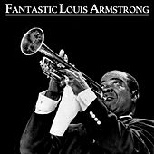 Fantastic Louis Armstrong by Lionel Hampton