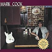 An Evening With The Blues by Mark Cook
