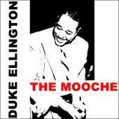 The Mooche by Duke Ellington
