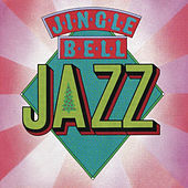 Jingle Bell Jazz by Various Artists