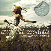 Chill Out Essentials - Summer Edition by Various Artists