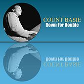 Down For Double by Count Basie