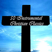 50 Instrumental Christian Classics by Pianissimo Brothers