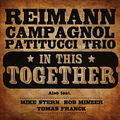 In This Together by John Patitucci
