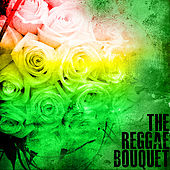 The Reggae Bouquet Vol 3 Platinum Edition by Various Artists