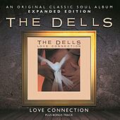 Love Connection by The Dells
