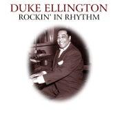 Rockin' In Rhythm by Duke Ellington