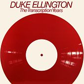 Stomp Caprice by Duke Ellington