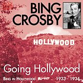 Just a Gigolo (Dance Band Days 1930 -1931) by Bing Crosby