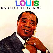 Under The Stars by Lionel Hampton