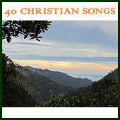 40 Christian Songs by Pianissimo Brothers