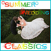 Summer Wedding Classics by Pianissimo Brothers
