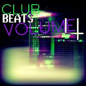 Club Beats: Volume 4 by Various Artists