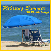 Relaxing Summer: 50 Classic Songs by Pianissimo Brothers