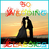 50 Wedding Classics by Pianissimo Brothers