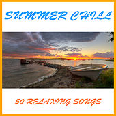 Summer Chill: 50 Relaxing Songs by Pianissimo Brothers