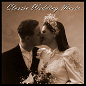 Classic Wedding Music by Pianissimo Brothers