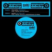 Emergency (Coki / Digital Mystikz Remix) by Various Artists