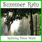 Summer Rain: Relaxing Piano Music by Pianissimo Brothers