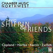 David Shifrin & Friends by David Shifrin