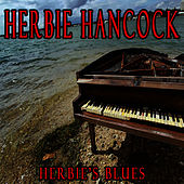 Herbie's Blues by Herbie Hancock